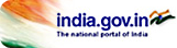 indian government Logo